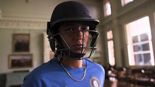 FEATURE: Harmanpreet Kaur