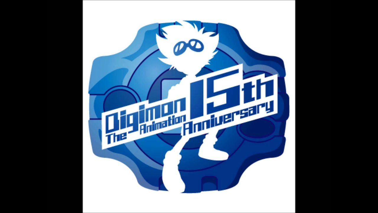 Digimon Digivice Sound Digivice Sound 15th
