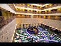 5 star hotel in banglore || MAC HOTELS || BANGLORE thumbnail