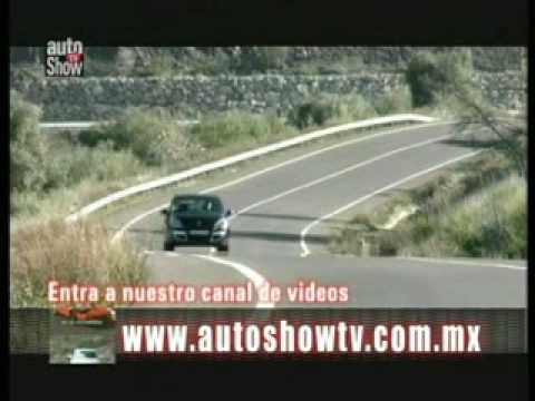 Renault 35 Hp Automobile. Renault Scenic 2010