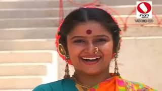 download lagu Chandan Chandan Zali Raat Female - Marathi Super Hit gratis