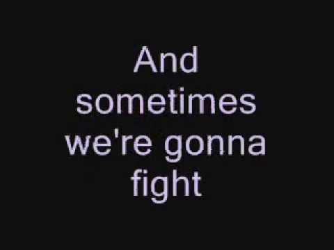 Jordin Sparks - Definition - w/ Lyrics, New!