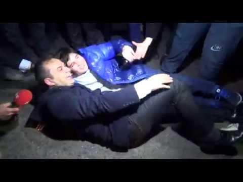 Sözcü Gazetesi Davasında Muhabir Gökmen Ulu Tahliye Edildi