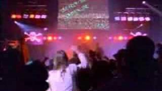Watch Eazye Still Cruisin video