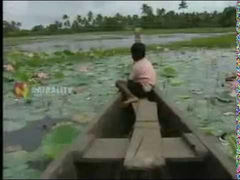 Kairali Tv Theme Song - Neelavaninnu Keezhilayi.flv - YouTube.flv