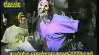 Zenglen 3 Heures Pile 1991