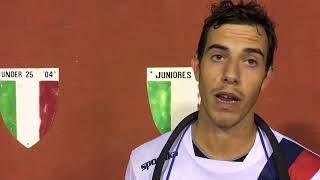 Coppa Italia Serie B - Semifinale