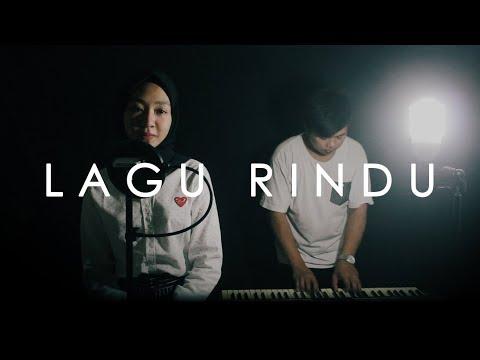 Download LAGU RINDU - Kerispatih - Hasmita Ayu & Rusdi Cover Mp4 baru