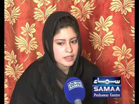 Ghazala Javed Sister Ghazala Javed Death Follow