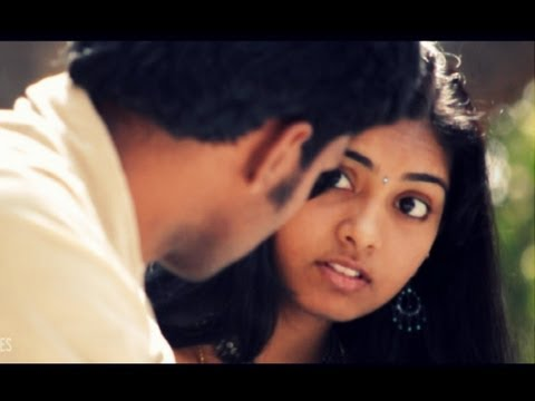 Claravin Pravin AWARD WINNING TAMIL SHORT FILM  by YesKay and...