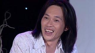 Hài Kịch Mới Nhất 2018 - Tuyển Hàng Chân Dài - Hài Hoài Linh Cười Vỡ Bụng 2018