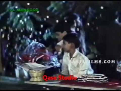 Film hindi af somali Pehchaan part 1 Qase studio
