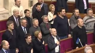 Юмор порошенко видео