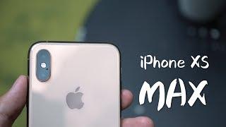 搞机零距离:iPhone XS Max评测 我错了,今年才是大升级