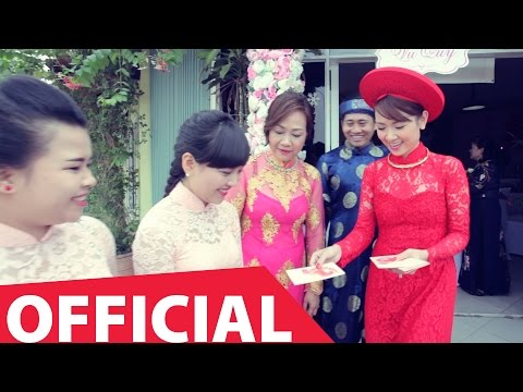 Hong ngoc wedding