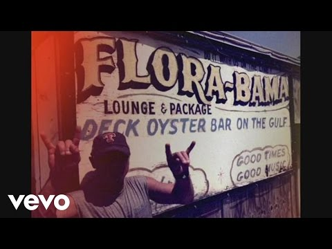 Download Kenny Chesney  FloraBama