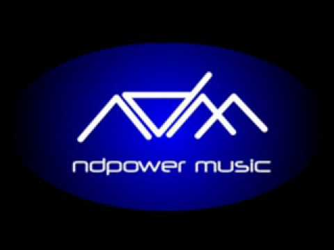 OGUZ YILMAZ - MISKET (ndpower music remix)