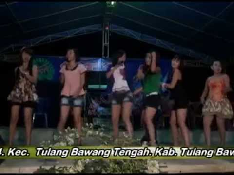 Zera Musik Volume 2 Video Remix Full Album - Orgen Lampung video