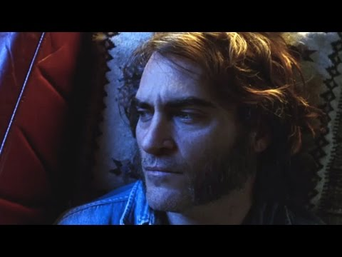 Inherent Vice - Official Trailer | HD | Joaquin Phoenix, Paul Thomas Anderson