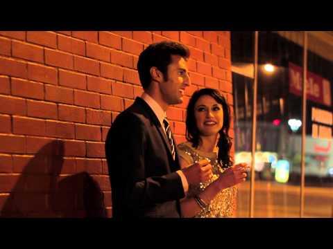 Watch We Are Young (2014) Online Free Putlocker