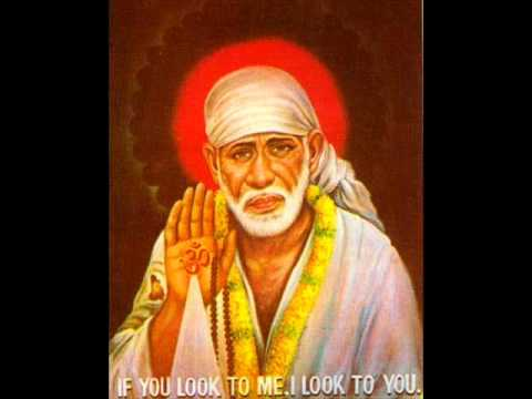 Shirdi Sai Baba Tamil Song Wmv video