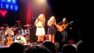 Watch Ruby Summer Orange County video