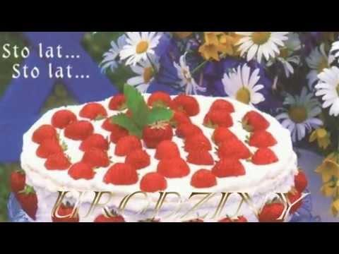 Justyna Urodzinowe Swiato