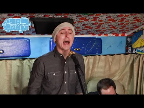 YELLOWCARD - Always Summer (Live from Anaheim, CA) #JAMINTHEVAN