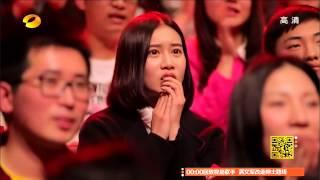 Download Lagu Shila Amzah - Xiang Ni De Ye (I Am A Singer 2) 21Feb2014 Gratis STAFABAND