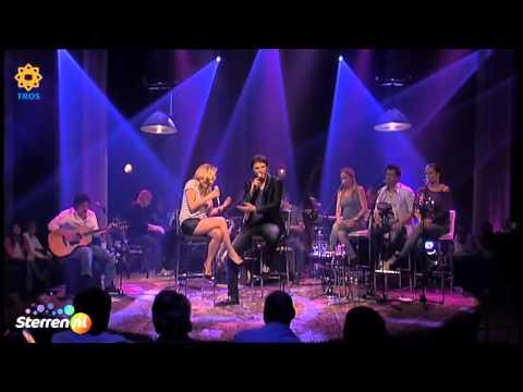 Xander de Buisonjé & Do - Zij/Hij gelooft in mij - De beste zangers unplugged