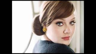 Adele Video - Adele - He Won't Go