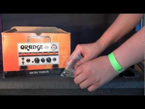 Orange Micro Terror.mp3