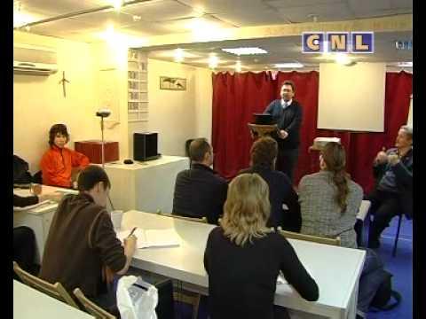 Школа Эффективных Коммуникаций в Москве