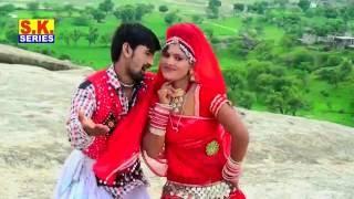 Saj Dhaj Kar Singar Krle |सज धज कर सिंगार कर ले |  | Full Video HD | SK Series