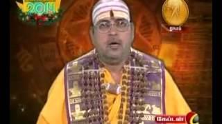 PUTHANDU PALANGAL 2014 - GURUJI muthu gurukkal- 02