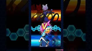 Bảo Bối Thần Kỳ H5: Lối chơi thẻ tướng, nhiều tính năng cơ bản của Pokemon Gameboy