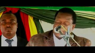 download lagu Mnangagwa Firing Back At Grace Mugabe And Further Expose gratis