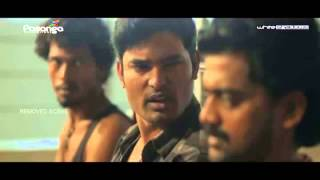 Moodar Koodam - Love Failure - Vetti Vishyam - moodar koodam - tamil movie