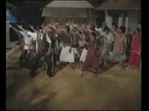 Rajini Vethalai video