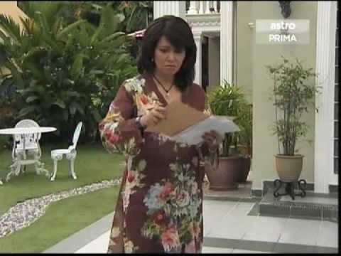 Mertua Vs Menantu - Episode 21-last By Smshotcafe video