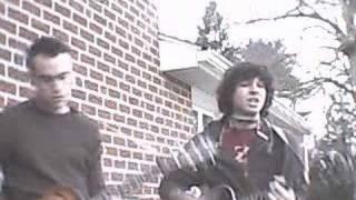 Watch Bob Dylan Santa Fe video
