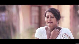 download lagu Najaba Xun  Puja & Priyom Partha  Assamese gratis