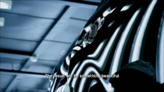 Mazda Commercial The Craftsman
