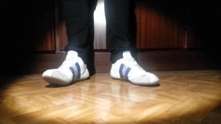 bikkembergs white ,  skinny jeans , sk8erboy socks
