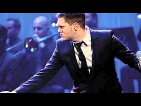 Michael Buble - Lazy River