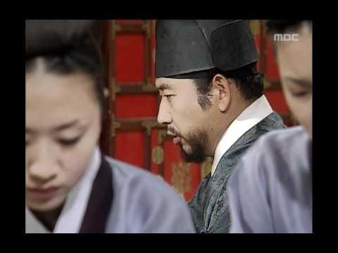 The Legendary Doctor - Hur Jun, 53회, Ep53 #01 video