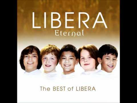 Libera - I Am the Day