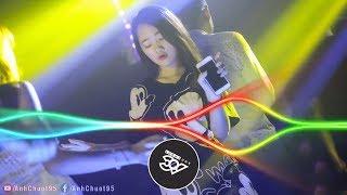 Chúng Ta Không Giống Nhau (我們不一樣) - ARS Remix | ARS ft Mrr Fy & Bros Oun Cheq