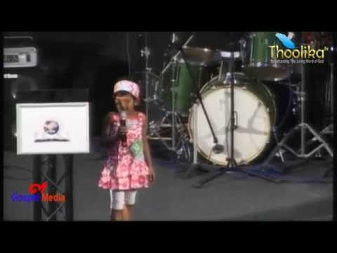 Malayalee  Pentecostal  Association  UK ( MPA) 11th  Anniversary    Day One    Part Two