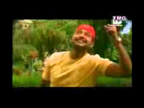 Nepali Movie Song --tezaab video